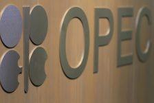OPEC, düşen petrol fiyatlarına yeni çözüm bulabilecek mi?