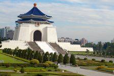 Tayvan piyasaları kapanışta yükseldi; Taiwan Weighted 0,84% değer kazandı