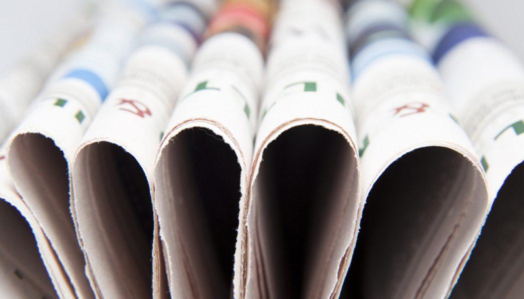 Hazine ihale öncesi ROT'ta 2.05 mlyr TL'si piyasadan olmak üzere yaklaşık 2.26 mlyr TL borçlandı
