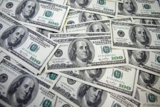 BONO&FX-Dolar/TL 3.53 civarında euro/TL tarihi zirveye yakın, enflasyon bekleniyor