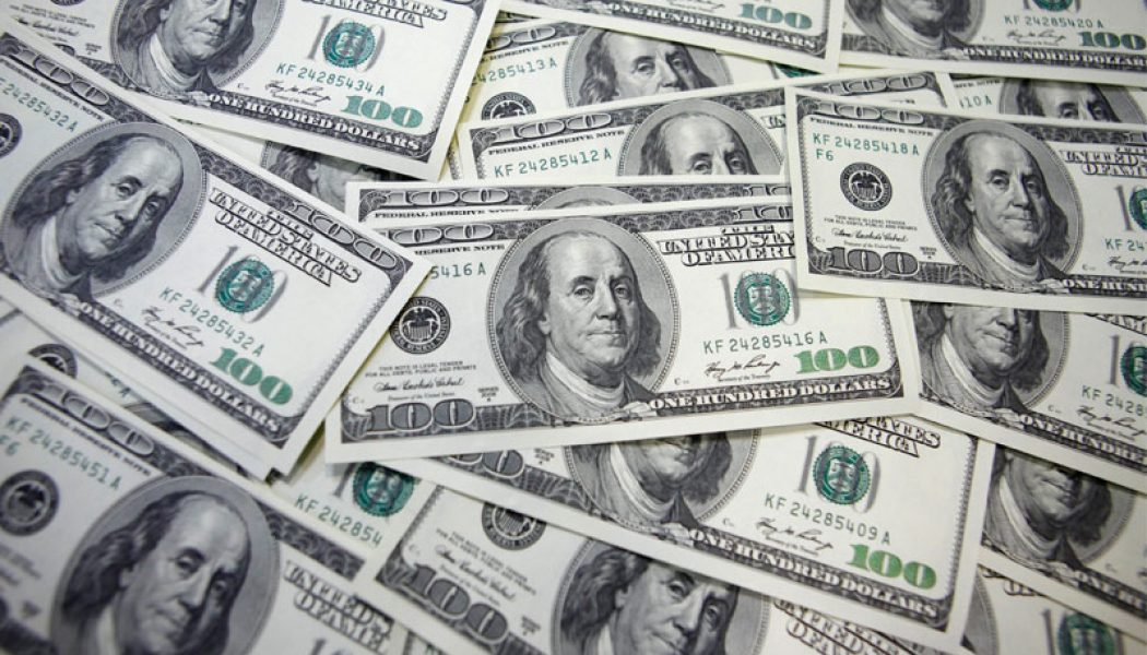 BONO&FX-Dolar/TL TCMB'in para politikasında sıkı duruşun devam edeceğine ilişkin mesajlarının etkisiyle 3.50 üzerindeki iyimser seyrini sürdürüyor