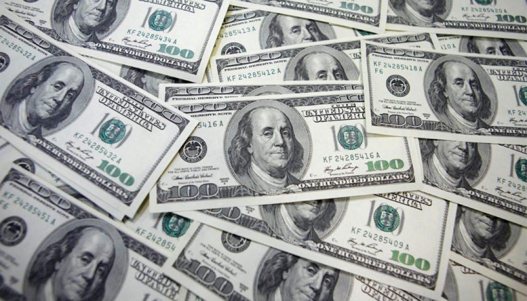 BONO&FX-Dolar/TL iki ayın en düşüğü olan 3.50 civarında dalgalanmayı sürdürüyor piyasalar Jackson Hole toplantısını bekliyor