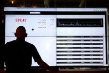 Norveç piyasaları kapanışta düştü; Oslo OBX 0,01% değer kaybetti