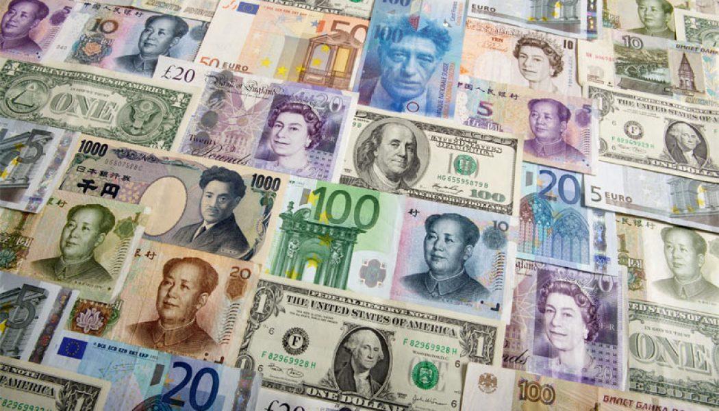 BONO&FX-Dolar/TL EM'lere yönelik artan girişler ve TL'nin yüksek getirisinin de desteğiyle 3.48'lere geriledi, Jackson Hole bekleniyor