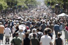 Kamu çalışanları ve emeklilerin 2 yıllık maaş zamlarını belirleyecek toplu görüşme süreci başlıyor