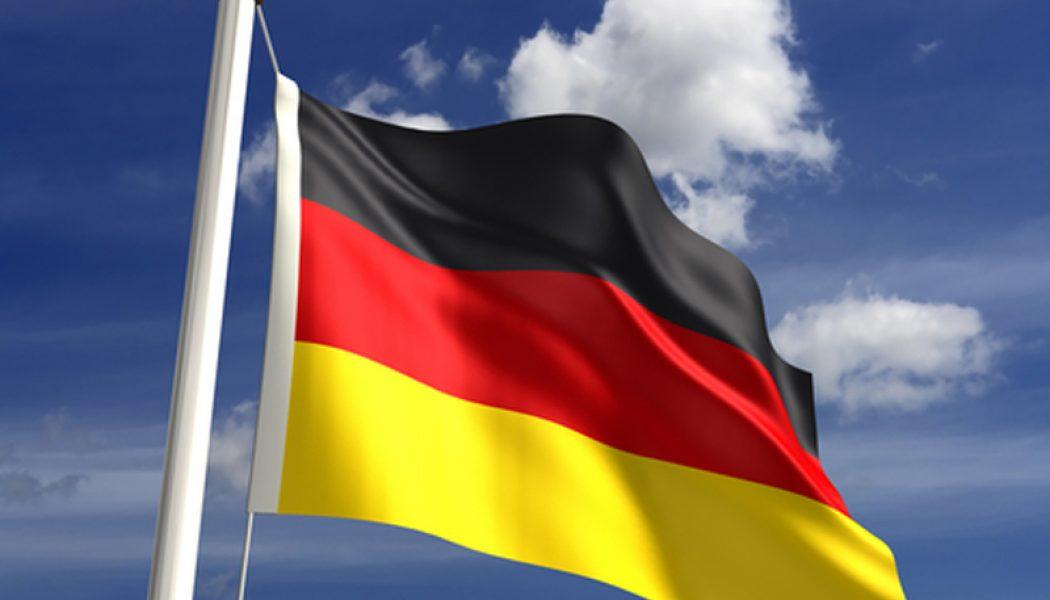 Almanya'ya olan güven artıyor