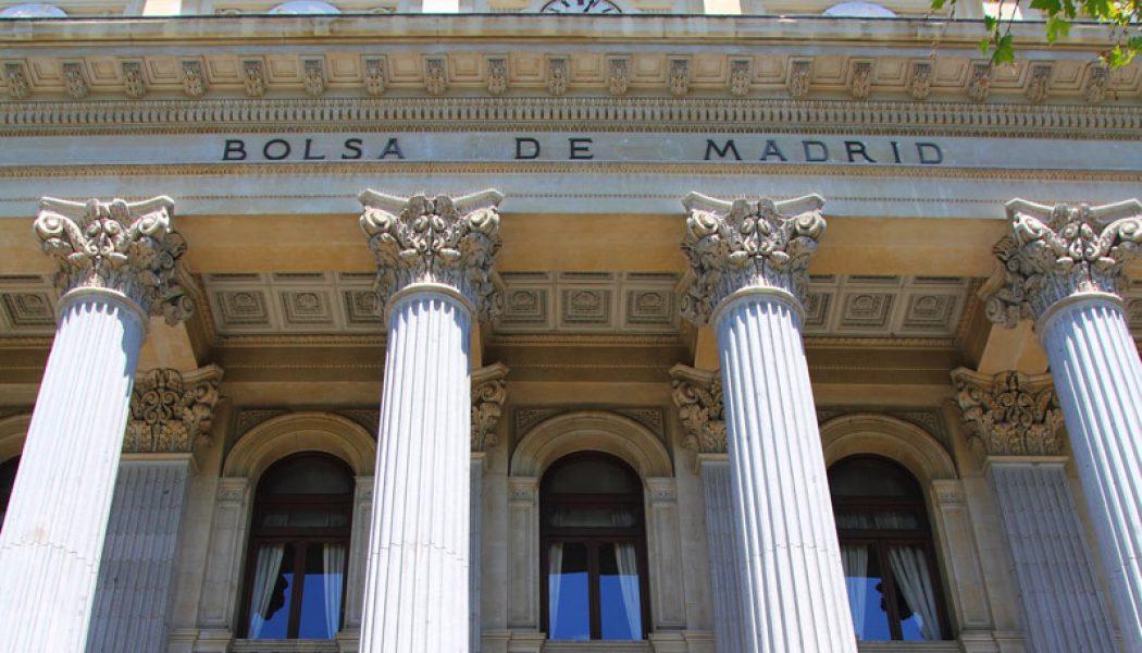 İspanya piyasaları kapanışta düştü; IBEX 35 0,12% değer kaybetti