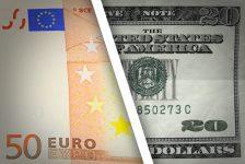 Euro Draghi'nin açıklamalarının ardından eurodaki yükselişin süreceği beklentileriyle 1.20 doların üzerine çıktı