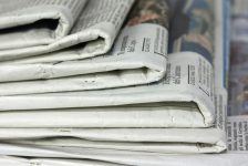Basında bugün – 3 Ağustos Perşembe