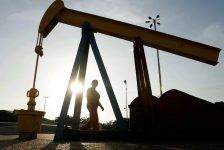 OPEC'ten arz kesintisi için yeni karar