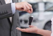 ABD'de Otomotiv Satışları Temmuz'da Trajik Şekilde Düştü