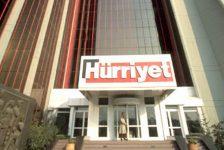 Hürriyet Gazetecilik, Muğla'da ki Arsasını Sattı