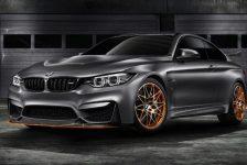 BMW'nin Karı 2. Çeyrekte Arttı