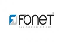 Fonet Yeni Sözleşme İmzaladı