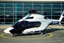 İran Helikopter Alımı İçin Airbus İle Görüşüyor