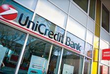 UniCredit'in Karı Beklentileri Geçti