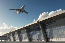 Bayram Haftası 42 bin 109 Uçuş Gerçekleşecek