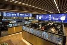 Borsa İstanbul'dan Son İşlem Günü ve Vade Sonu Uyarısı