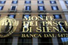 Monte dei Paschi, 3,1 Milyar Euro Zarar Etti