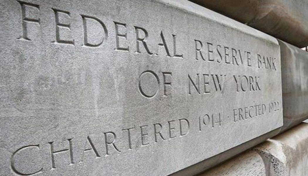 Atlanta Fed, ABD'nin 3. Çeyrekte % 3,7 Büyümesini Bekliyor