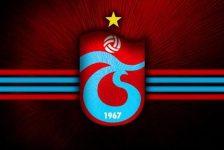 Trabzonspor ,Sefa Yılmaz ve Carl Medjani  ile Sözleşmeyi  Fesh Etti
