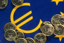 Hansson: Euronun Güçlenmesinden Endişe Duymuyorum