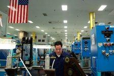 ABD'de Özel Sektör İstihdamı Temmuz Ayında 178 Bin Arttı