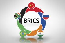 BRICS Ülkeleri Yatırımları Kolaylaştırmada Anlaştı