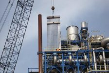 Rus Lukoil ve Azeri Socar Türkiye'de Ortak Yatırım Planlıyor