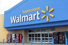 Wal-Mart'ın Hisse Başı Karı Beklentileri Karşıladı