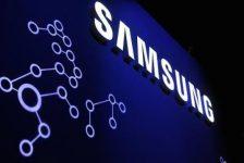 Samsung, Çin'de 7 Milyar Dolar Yatırım Yapacak