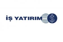 """İş Yatırım Ankara'da """"İş Yatırım Başkent Şubesi""""ni Açıyor"""
