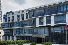 """Rönesans Holding """"Dünyanın En Büyük 250 Uluslararası Müteahhitleri"""" Listesinde 38.Sırada"""