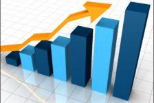 Temmuz Ayında Yurt Dışı Üretici Fiyat Endeksi Arttı