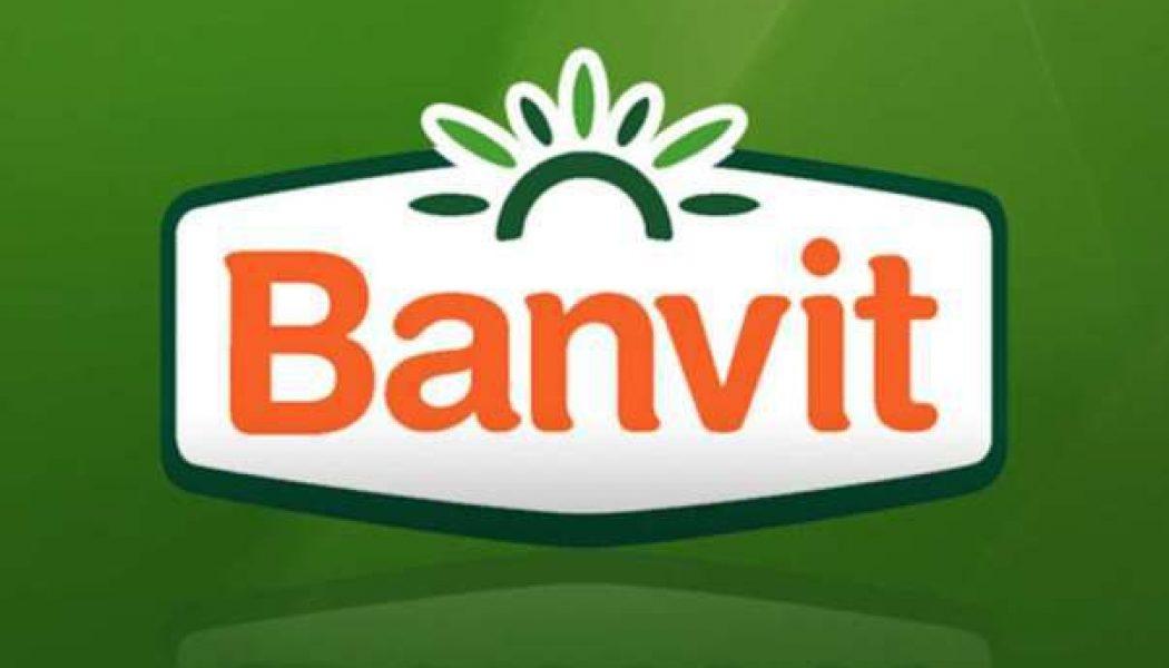 """Banvit """"Üretimi Durdurma"""" Haberlerini Yalanladı"""