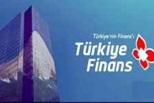 Türkiye Finans, 2017'de 708 Milyon TL Tutarında Kira Sertifikası İhraç Etti