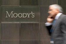 Moody's Avrupa Bankacılık Sistemini Değerlendirdi