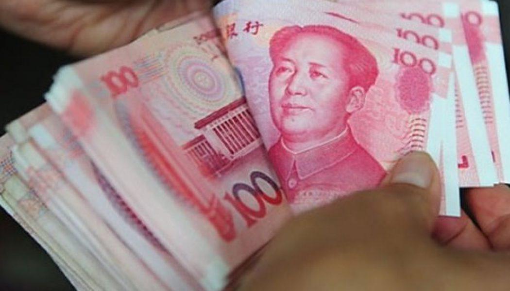 Çin, Akılcı Olmayan Yurtdışı Yatırımını Kısıtlayacak