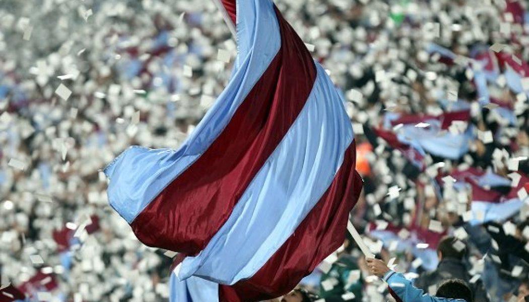 Trabzonspor Medikalpark İle Sponsorluk Anlaşması İmzaladı