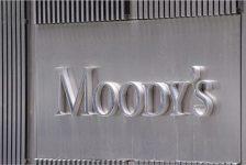 Moody's, Bolivya'nın Görünümünü Negatiften Durağana Yükseltti