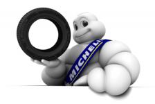Michelin,  2017'nin İlk Yarısında Satış Gelirlerini Artırdı