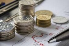 Temmuz Ayında Yatırım Fonları Ortalama % 1,17 Getiri Sağladı