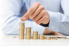 BES'te Yatırıma Yönlenen Toplam Tutar 48,2 Milyar TL Oldu