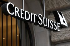 Credit Suisse: Gelişen Piyasalar Endeksi'ndeki Rallinin Sürecek