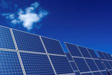 Enerjisa İlk Güneş Enerjisi Santralini Devreye Aldı