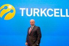 Turkcell Terzioğlu: Türkiye 5G ile İlgili Tartışmalar Yaşamayacağız