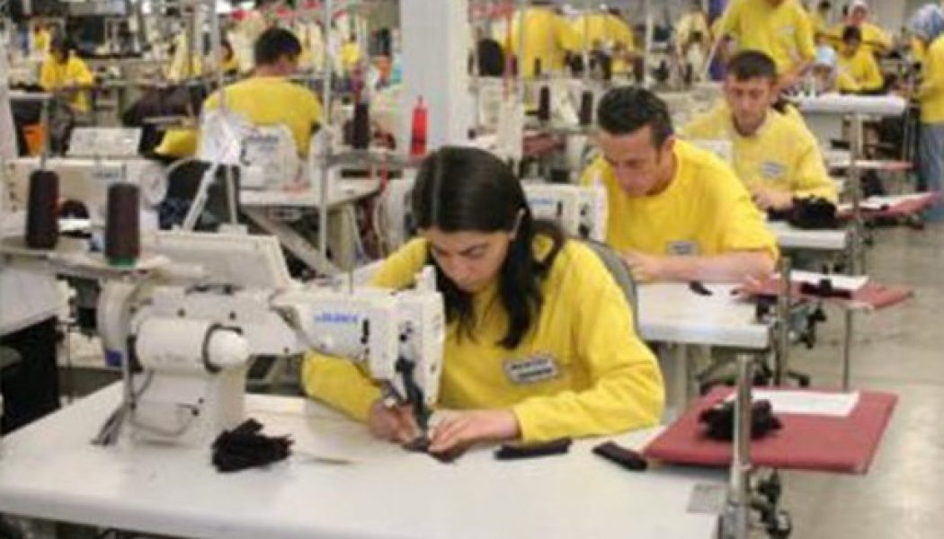 Türkiye, En Çok Çalışan Ülkeler Sıralamasında 11'inci Oldu