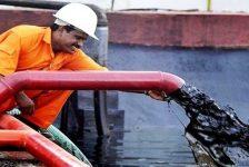 OPEC, Üretim ile İlgili Kararını Kasım'da Tartışacak