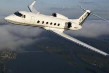 THY, VIP Hizmetleri için Uçak Satın Alıyor