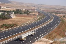 Köprü ve Otoyol Gelirleri İlk 6 Ayda 831,47 Milyon TL Oldu